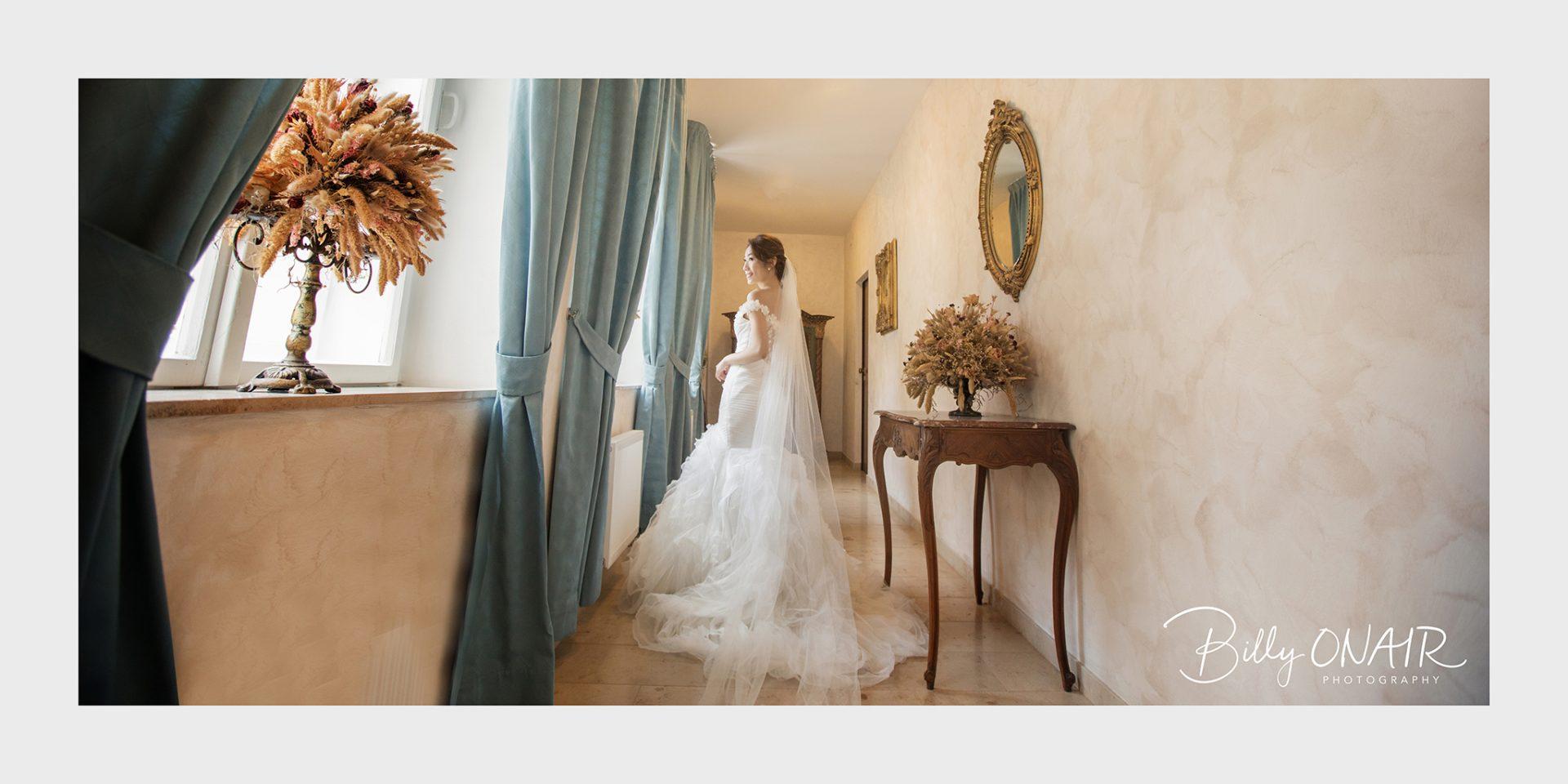 prague-pre-wedding-A_19