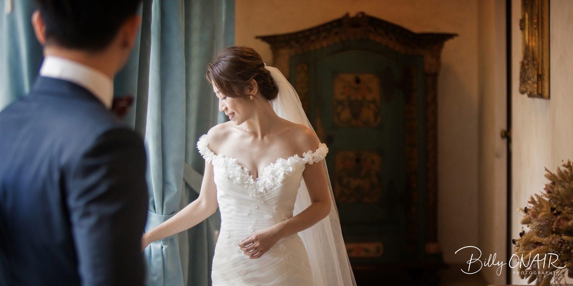 prague-pre-wedding-A_20