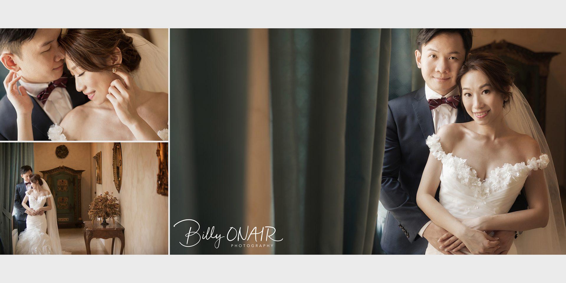 prague-pre-wedding-A_21