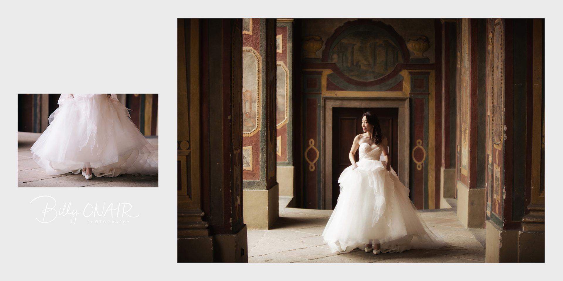 prague-pre-wedding-A_24