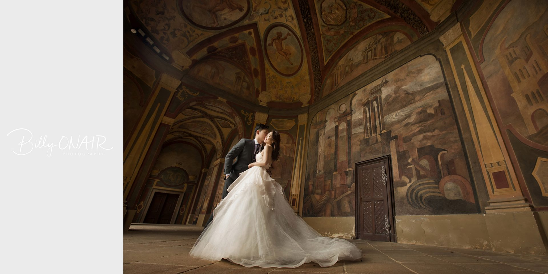 prague-pre-wedding-A_25