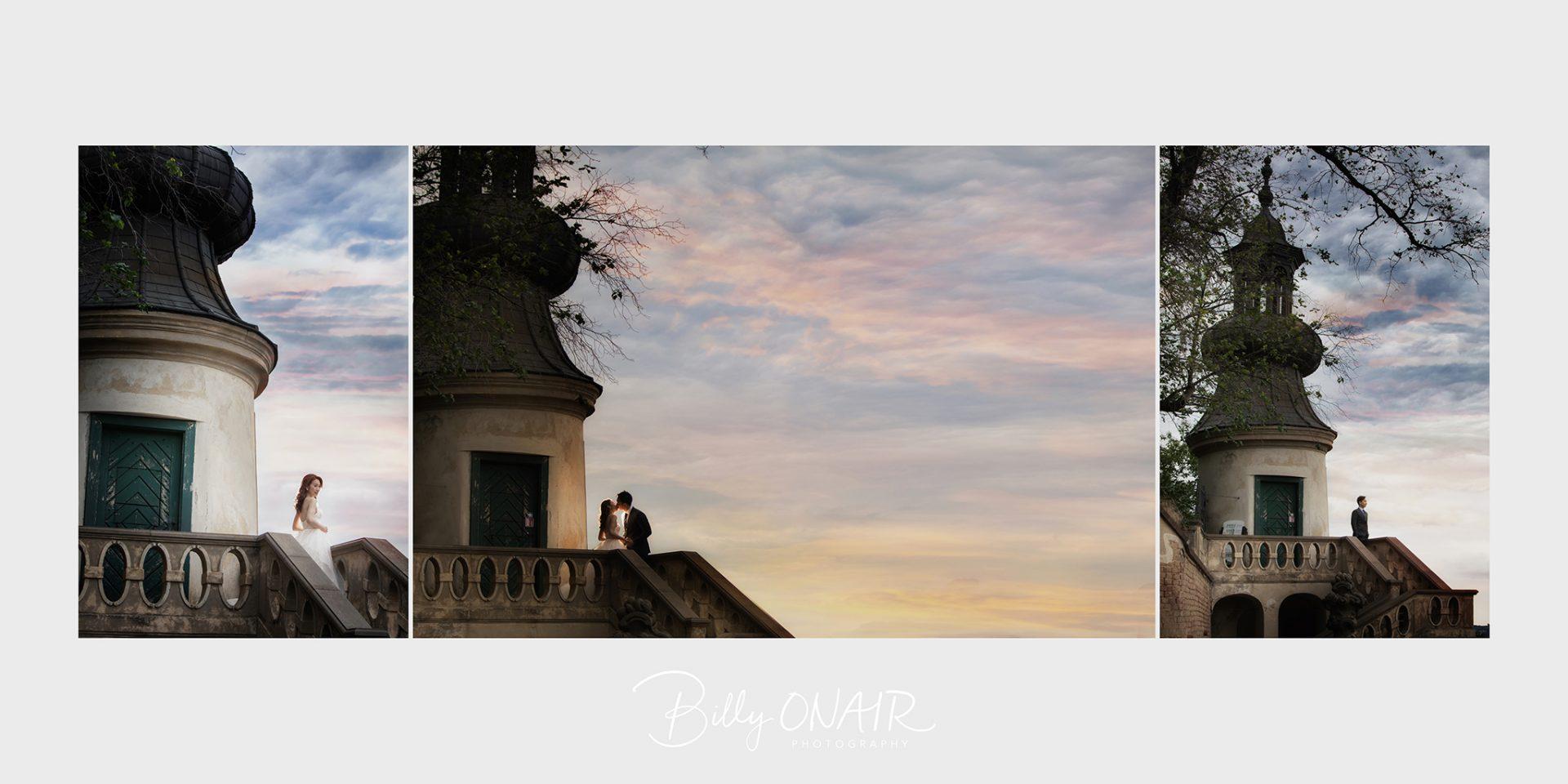 prague-pre-wedding-A_26