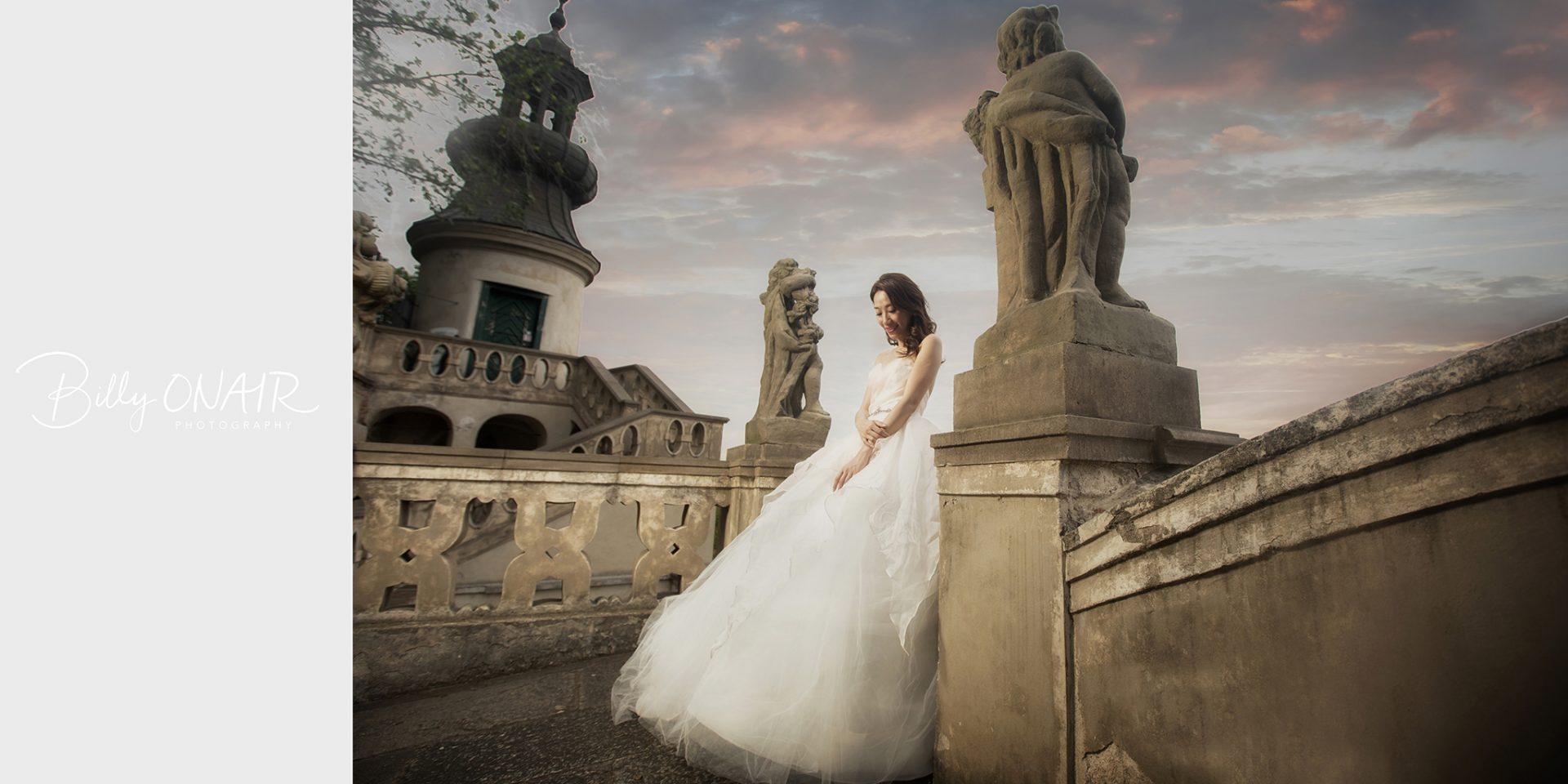 prague-pre-wedding-A_27