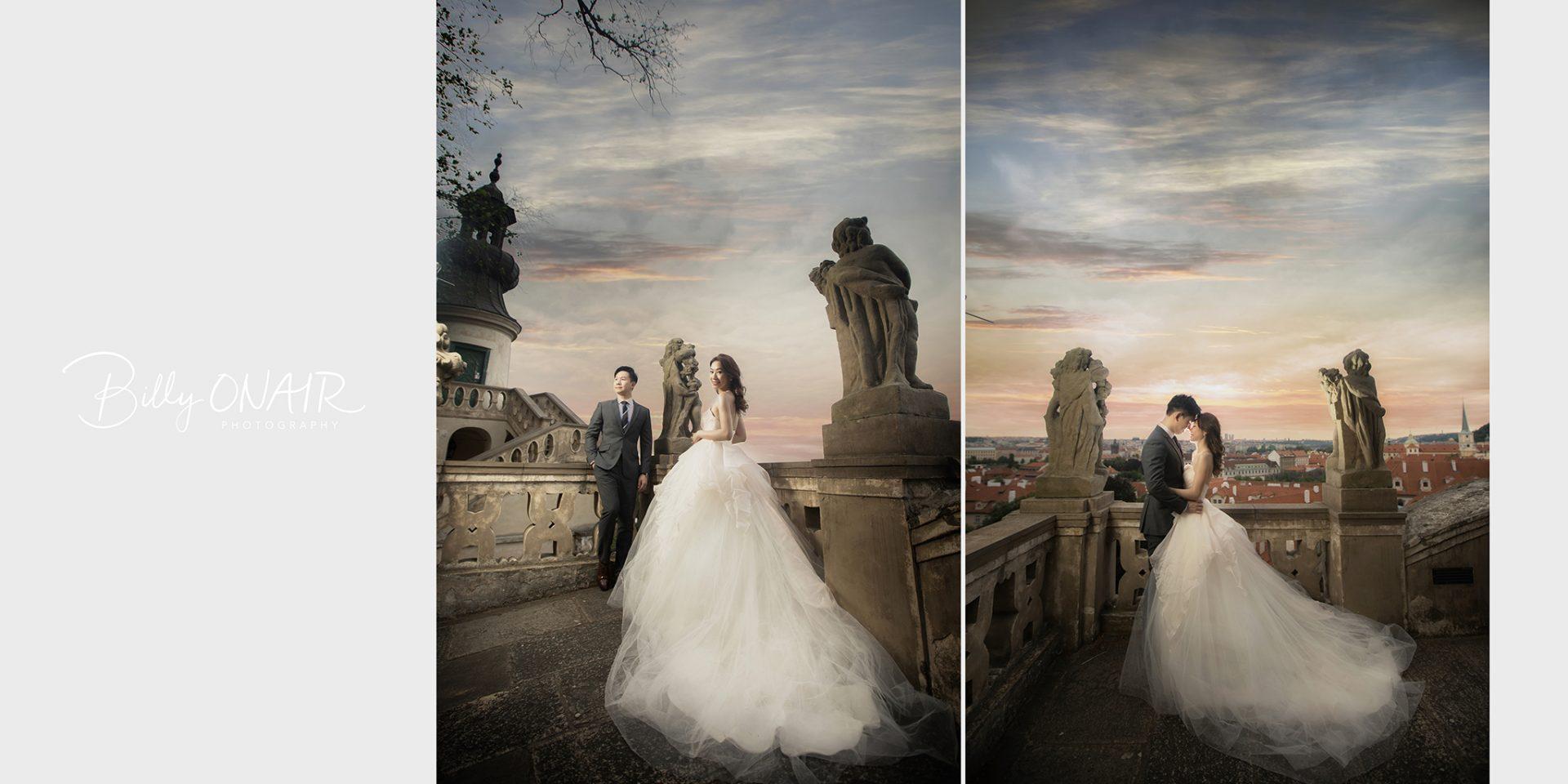 prague-pre-wedding-A_28