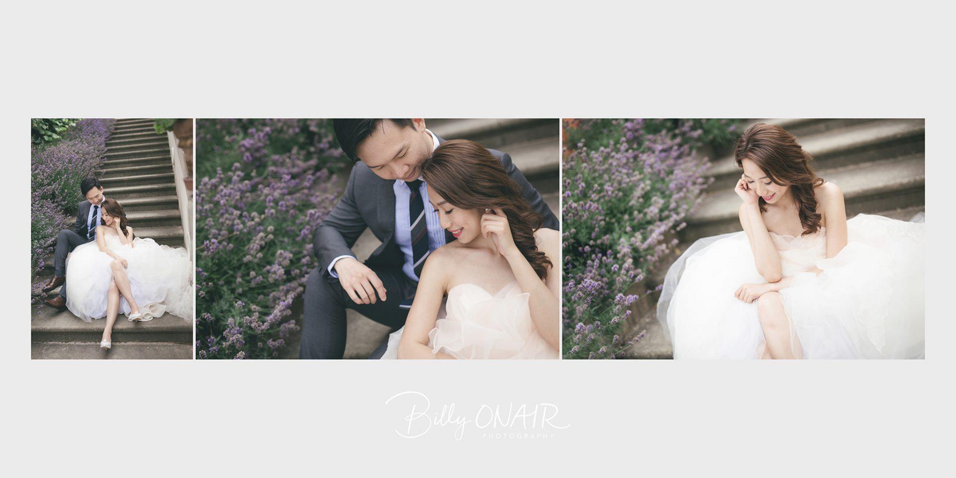 prague-pre-wedding-A_31