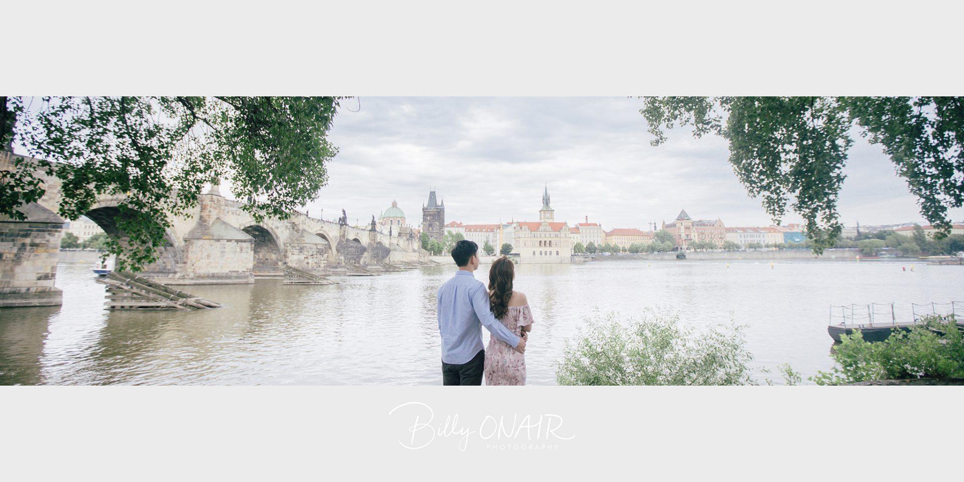 prague-pre-wedding-A_34