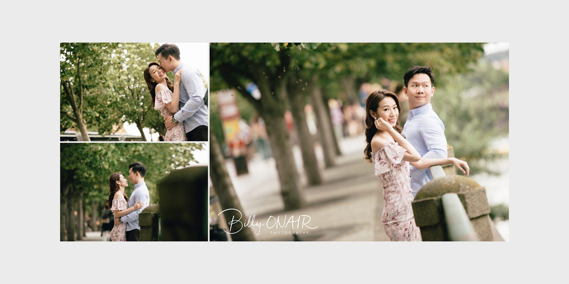 prague-pre-wedding-A_36