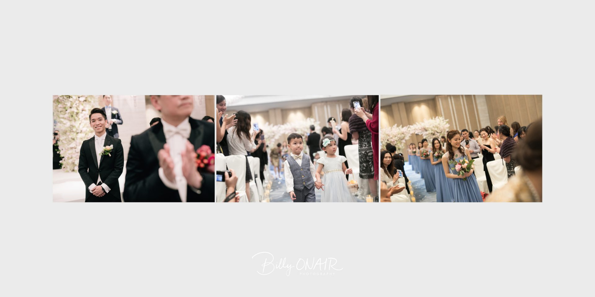 weddingphoto_21