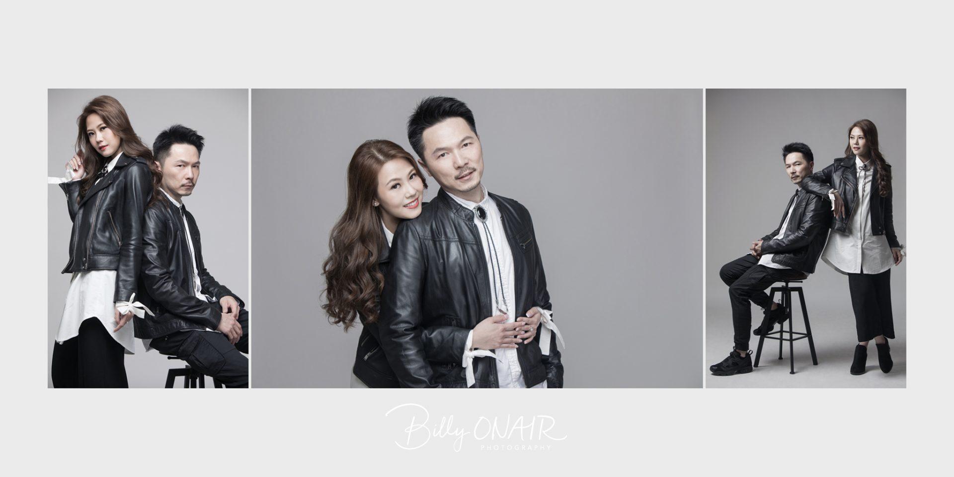 hk_pre_wedding_02