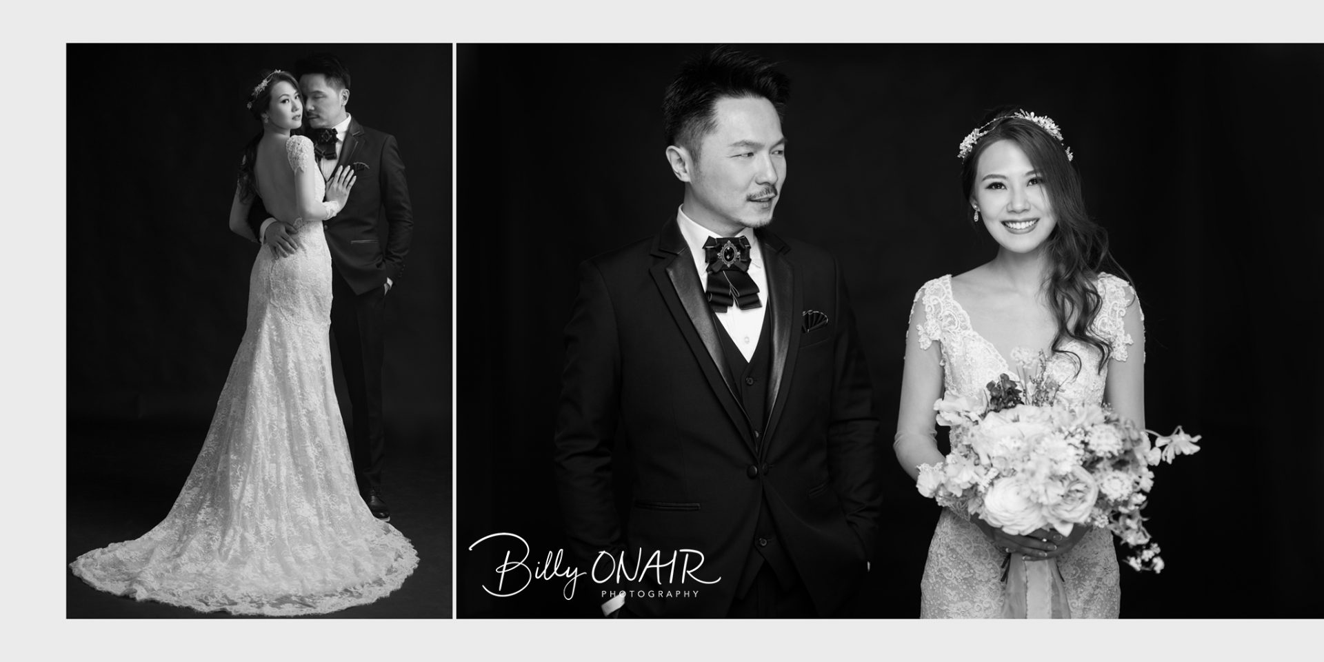 hk_pre_wedding_05