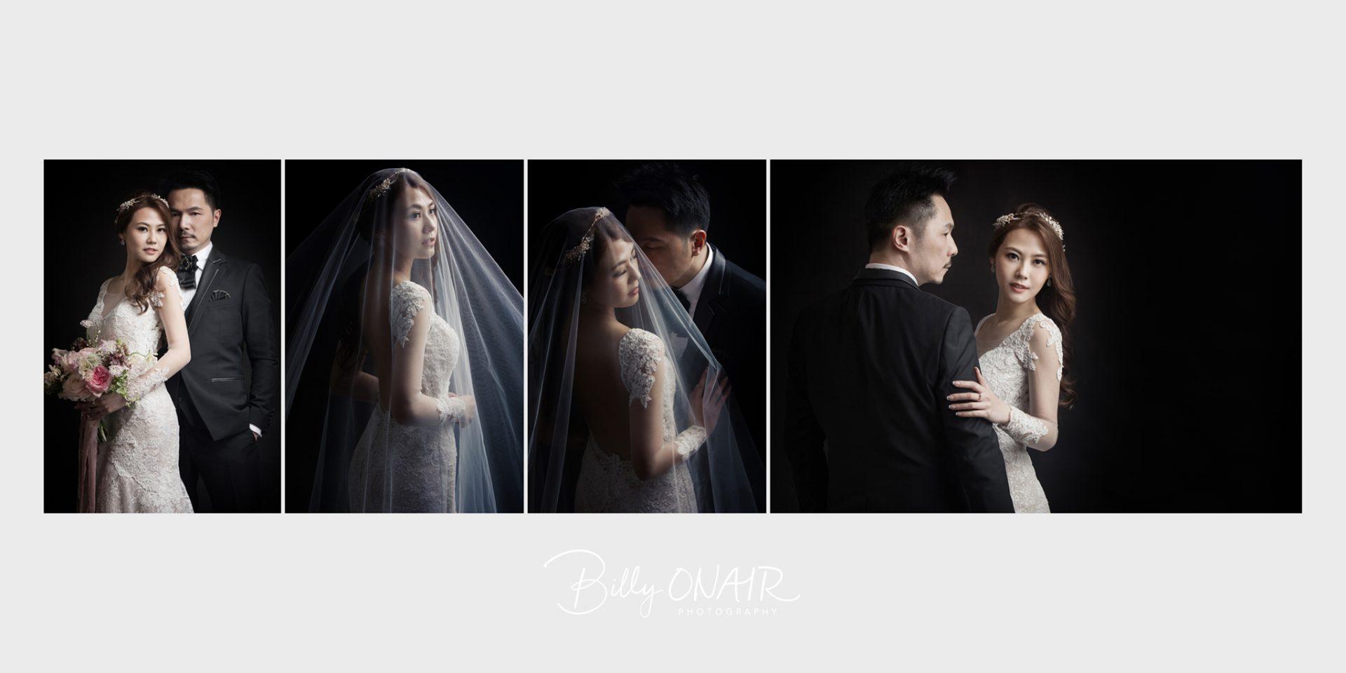 hk_pre_wedding_06