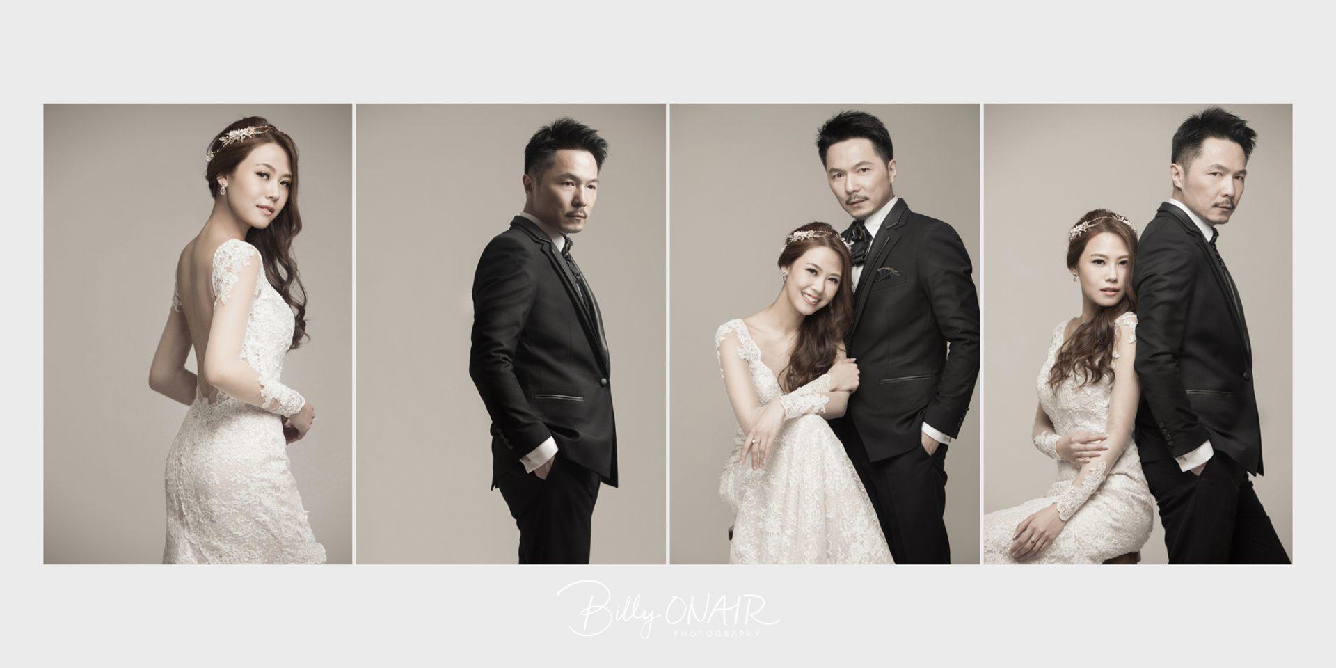 hk_pre_wedding_07