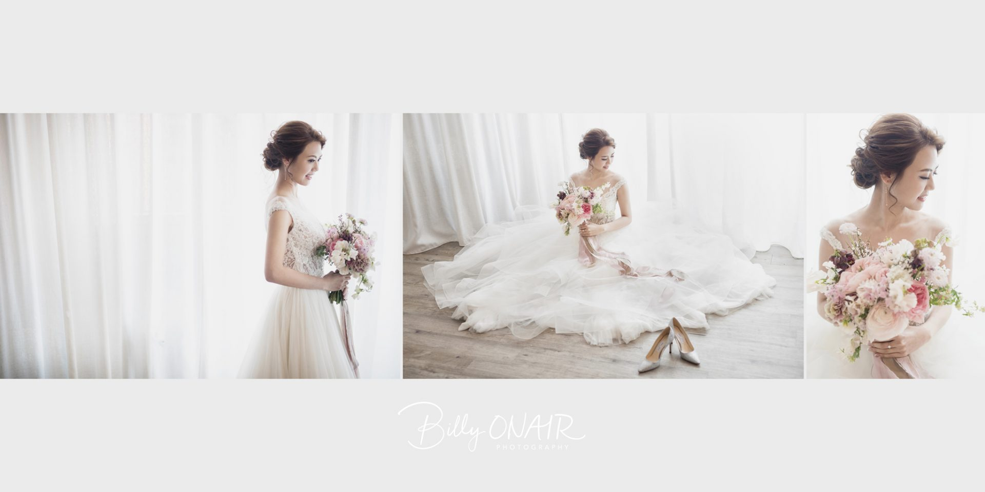 hk_pre_wedding_09