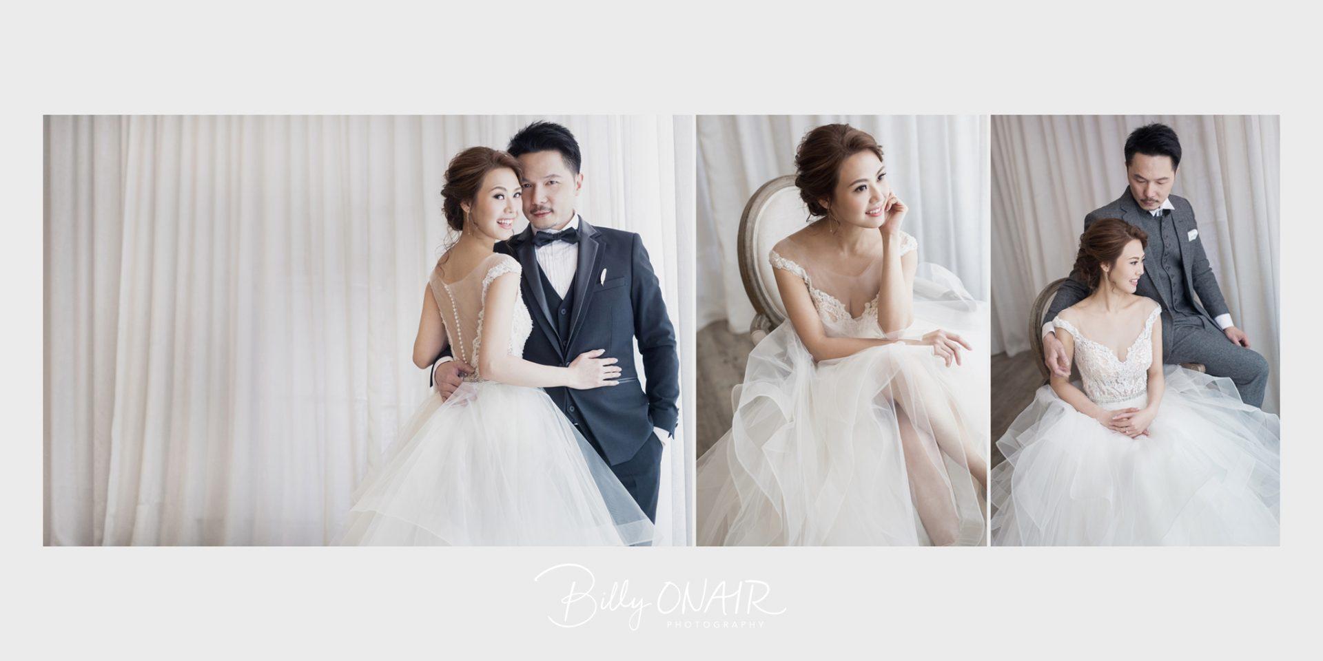 hk_pre_wedding_10