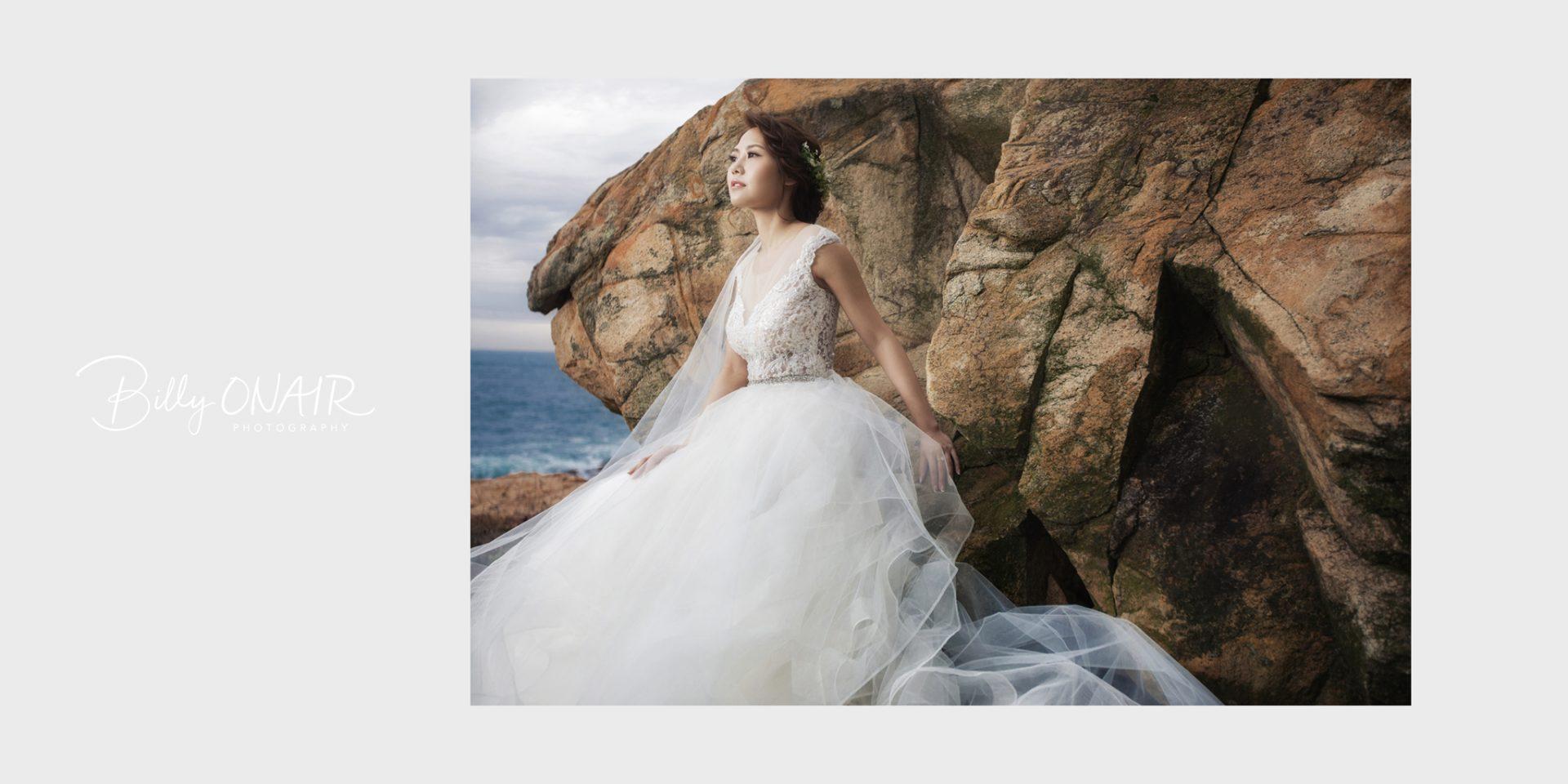 hk_pre_wedding_11