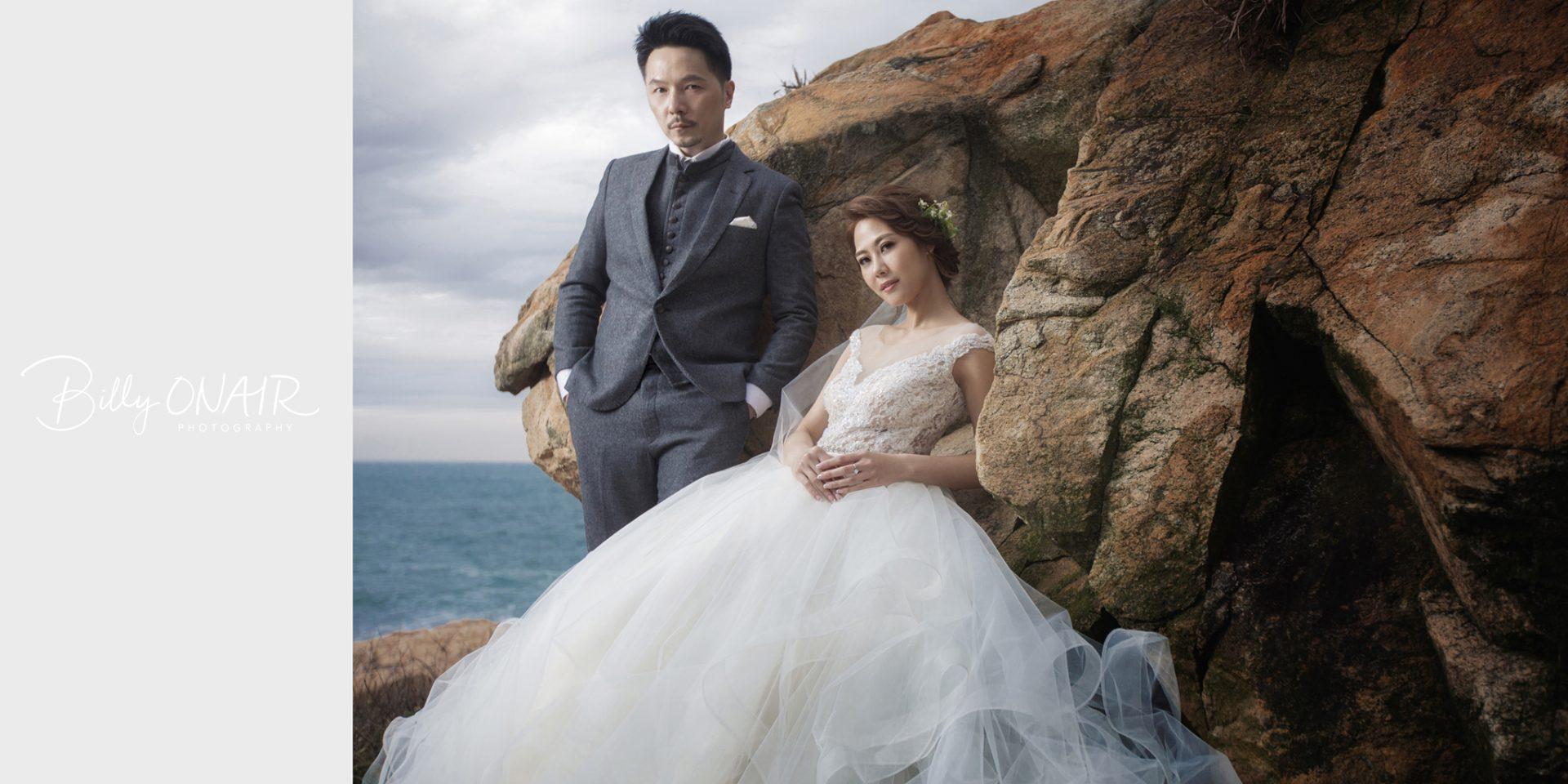 hk_pre_wedding_12