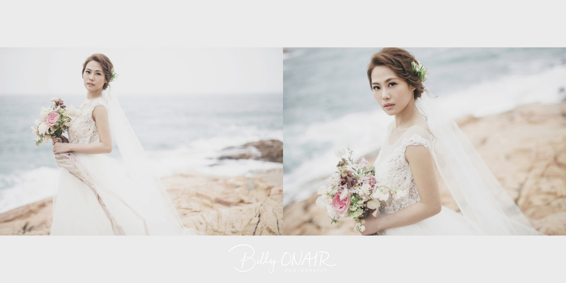 hk_pre_wedding_13