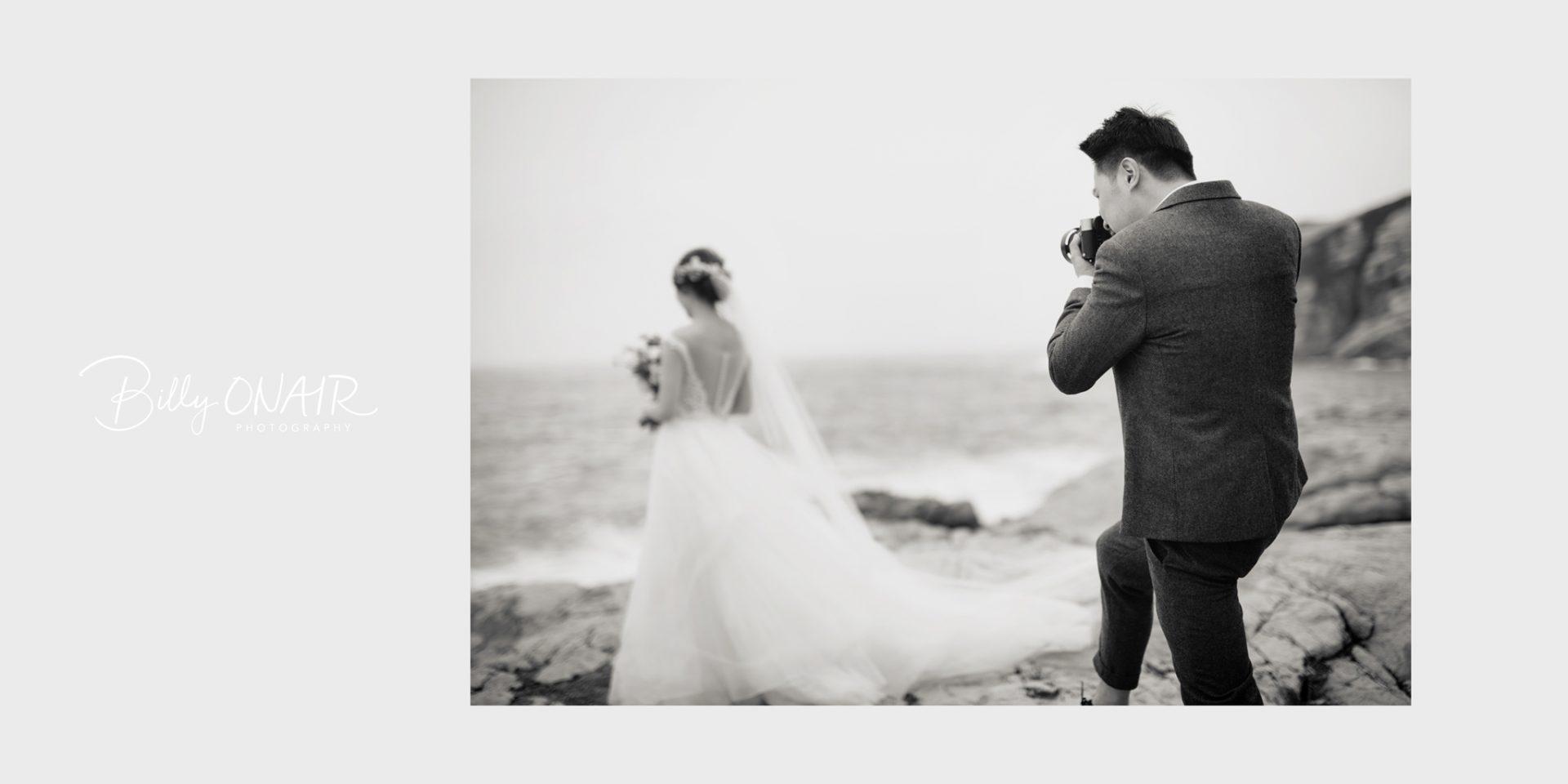 hk_pre_wedding_14
