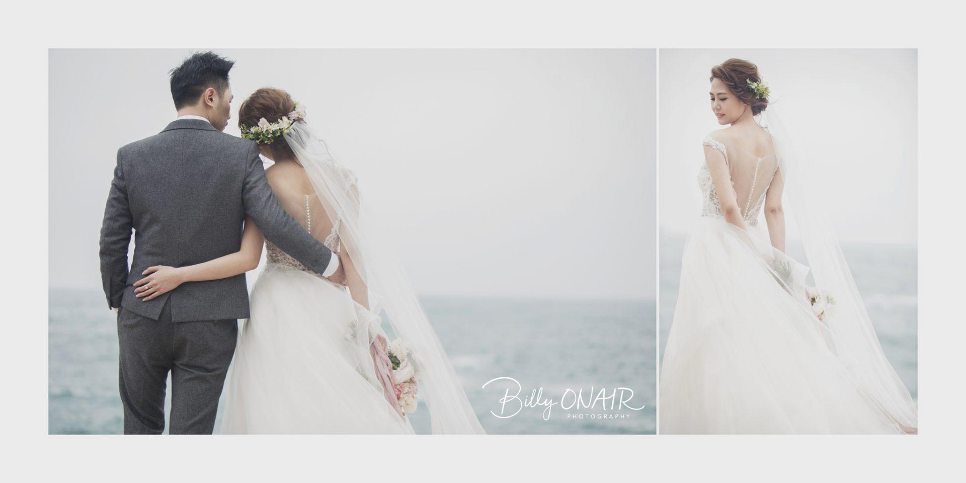 hk_pre_wedding_15