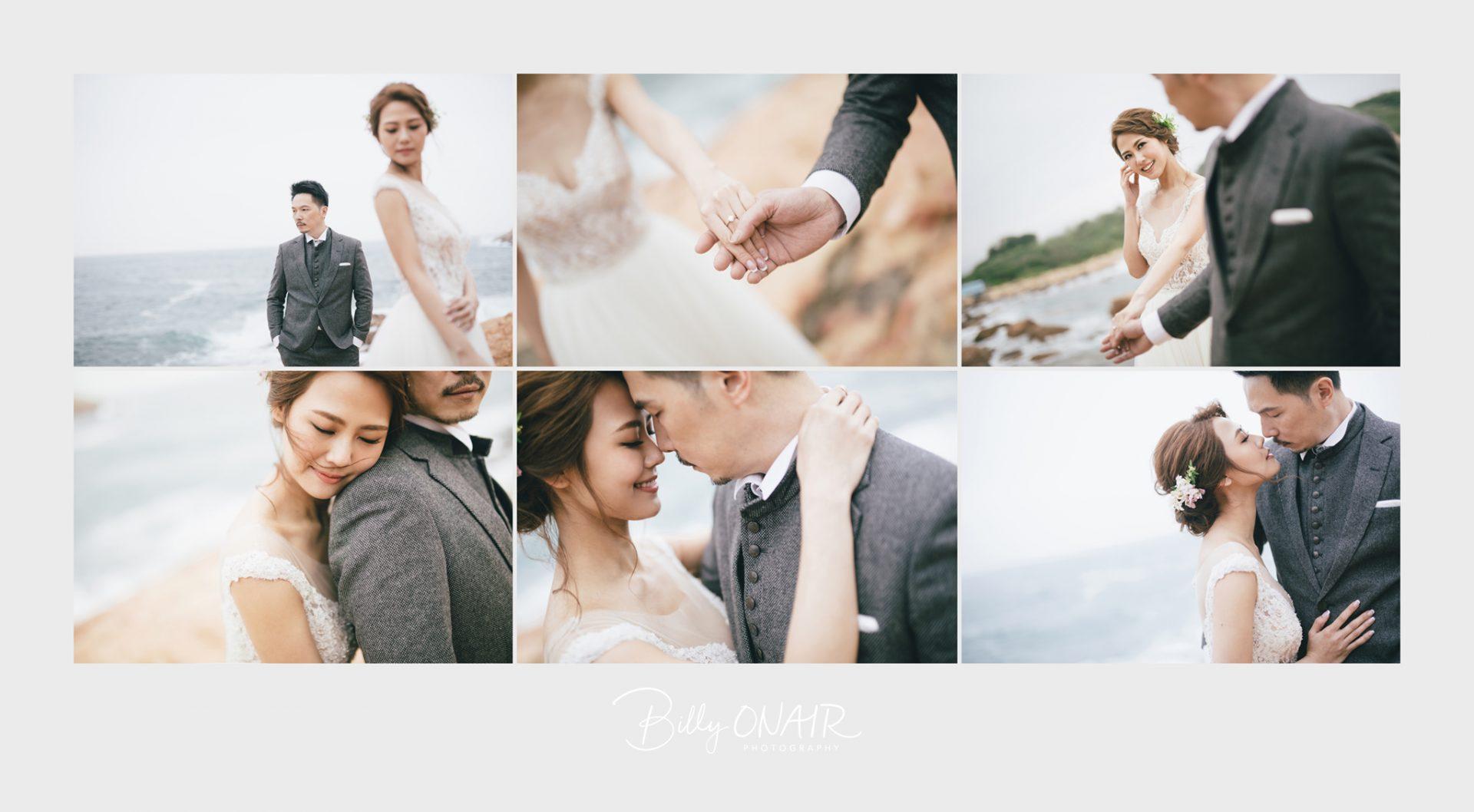 hk_pre_wedding_16