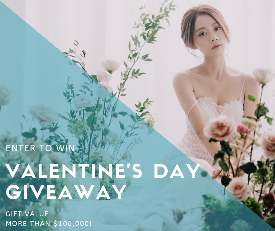 VAlentine's day giveaway (2)