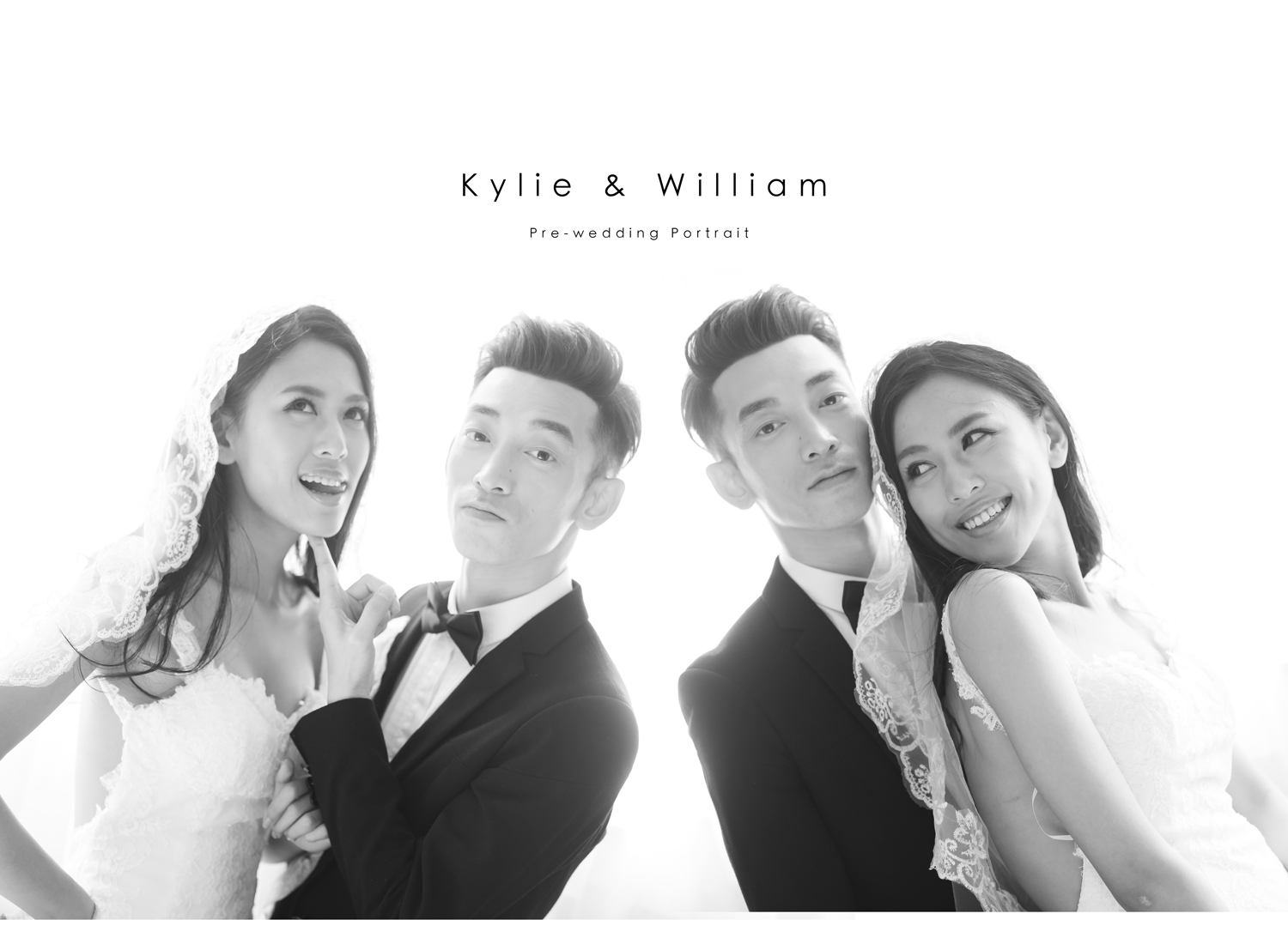 Kylie_cover copy