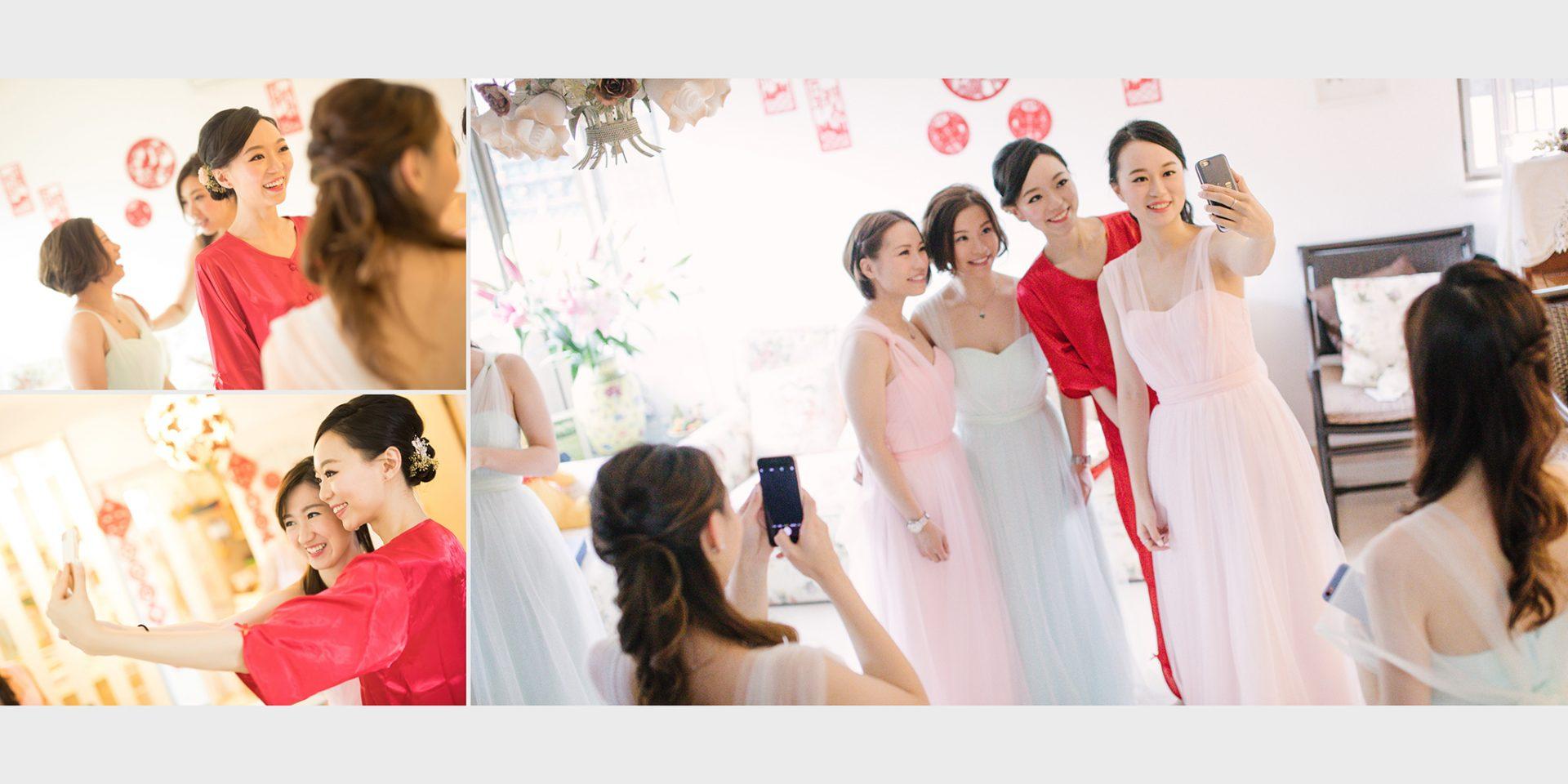 wedding_hk_01