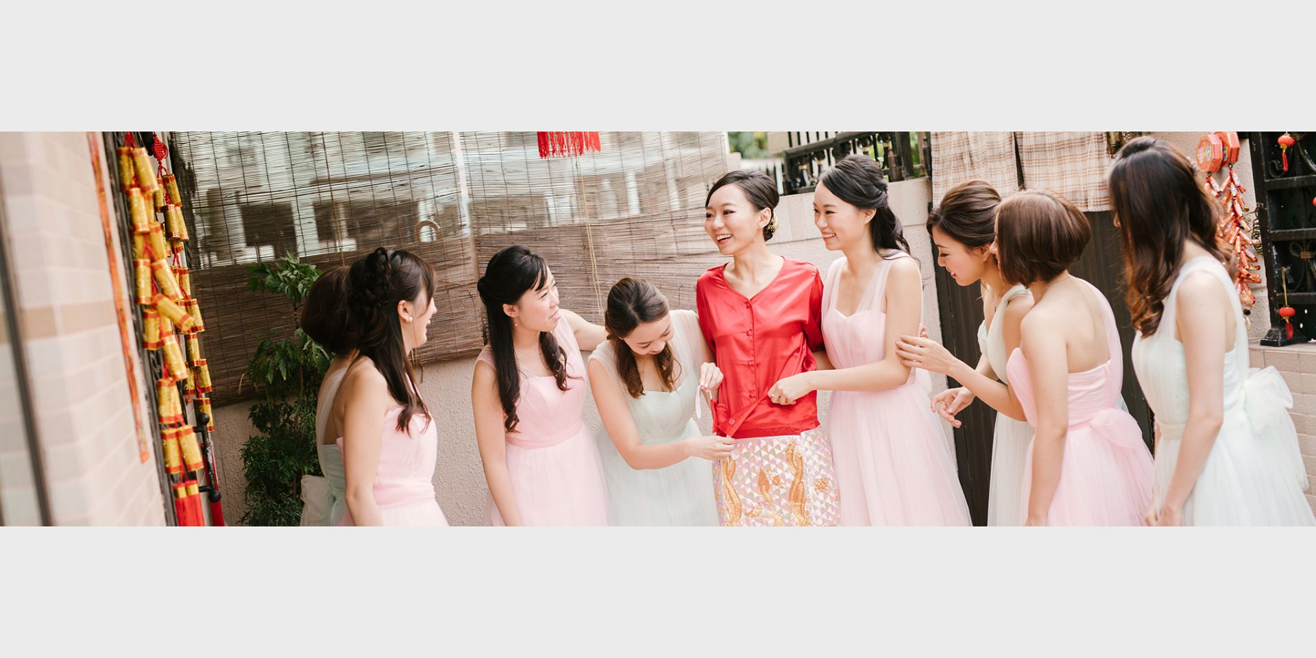 wedding_hk_03