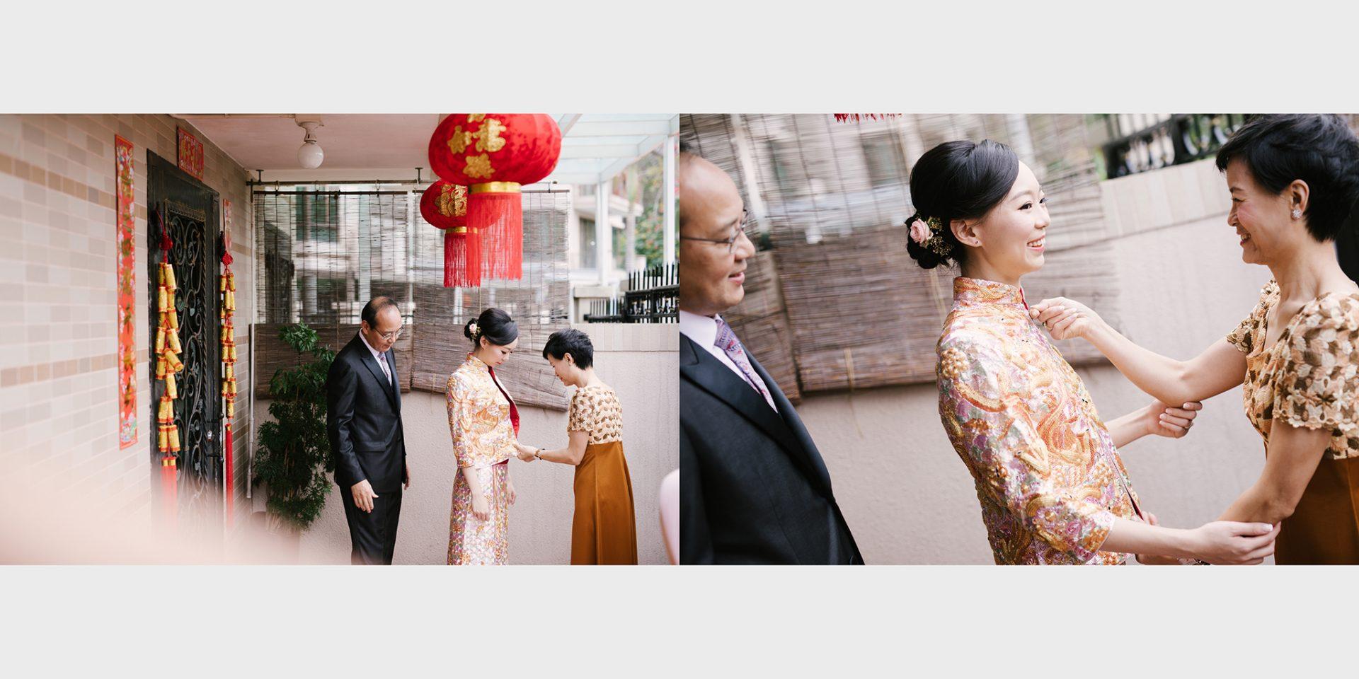 wedding_hk_05