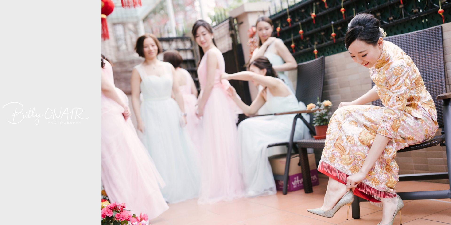 wedding_hk_06