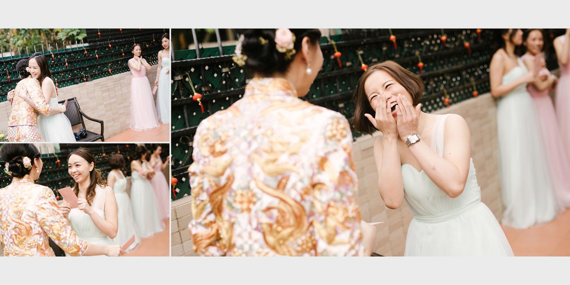 wedding_hk_07