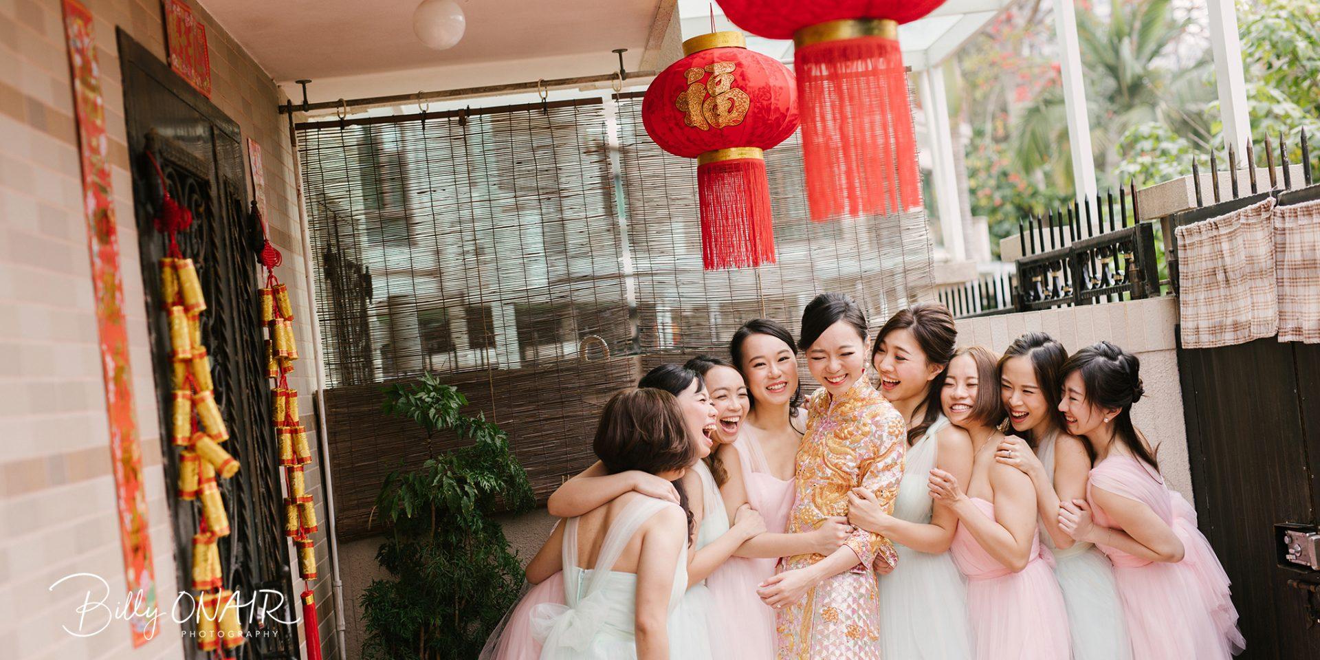 wedding_hk_08