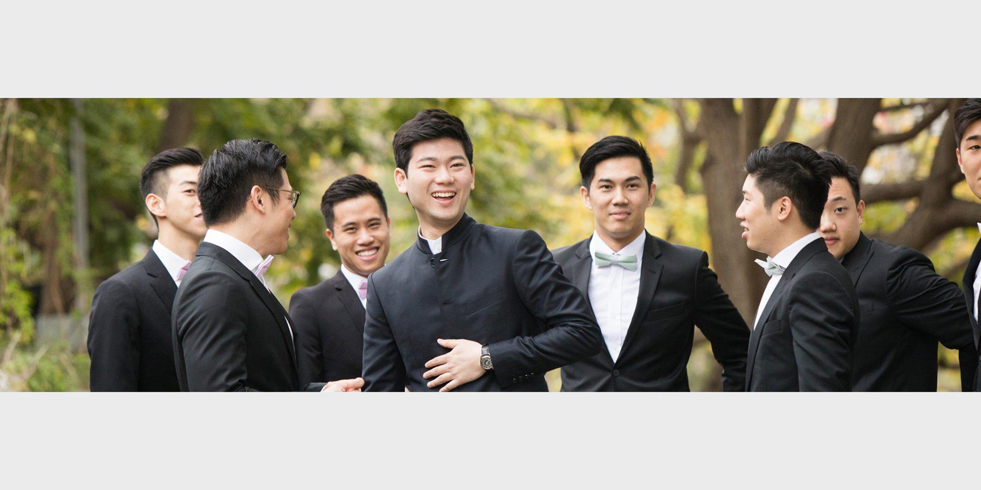 wedding_hk_11