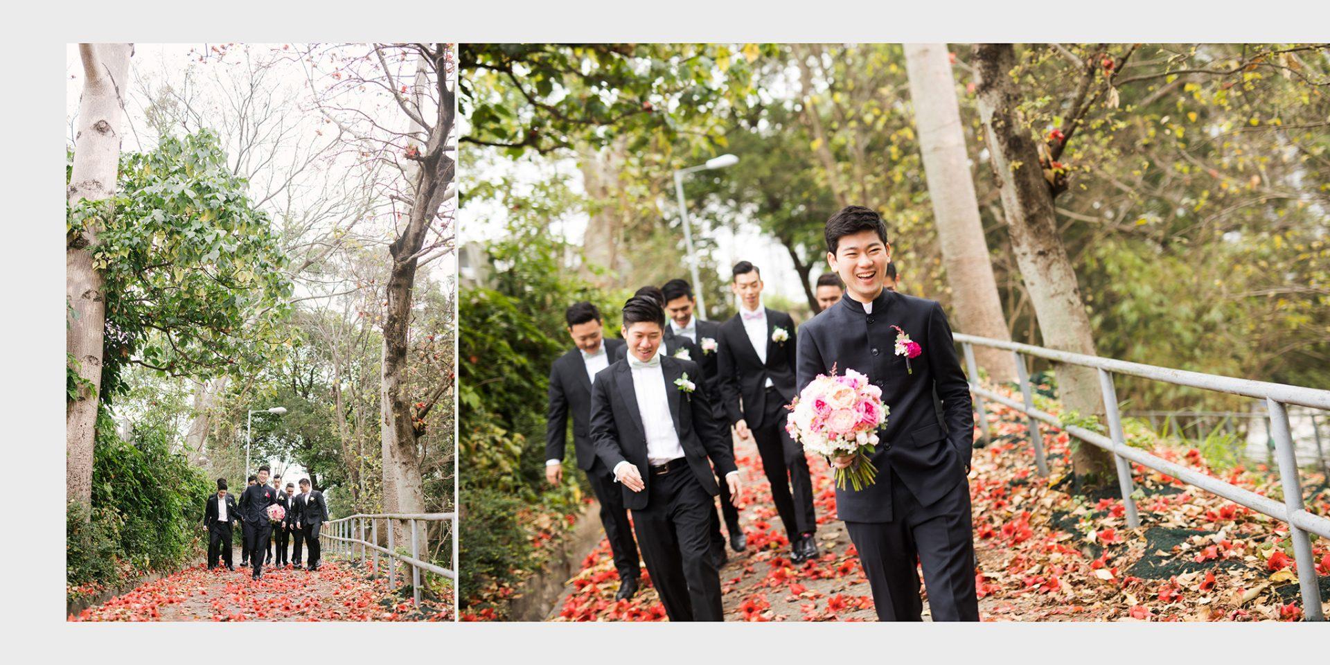 wedding_hk_12