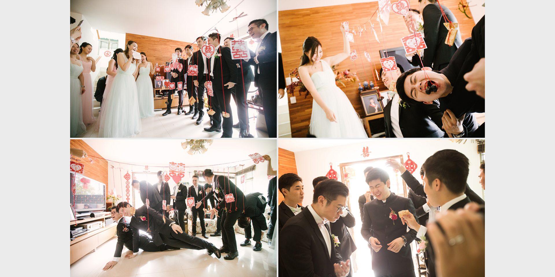 wedding_hk_14