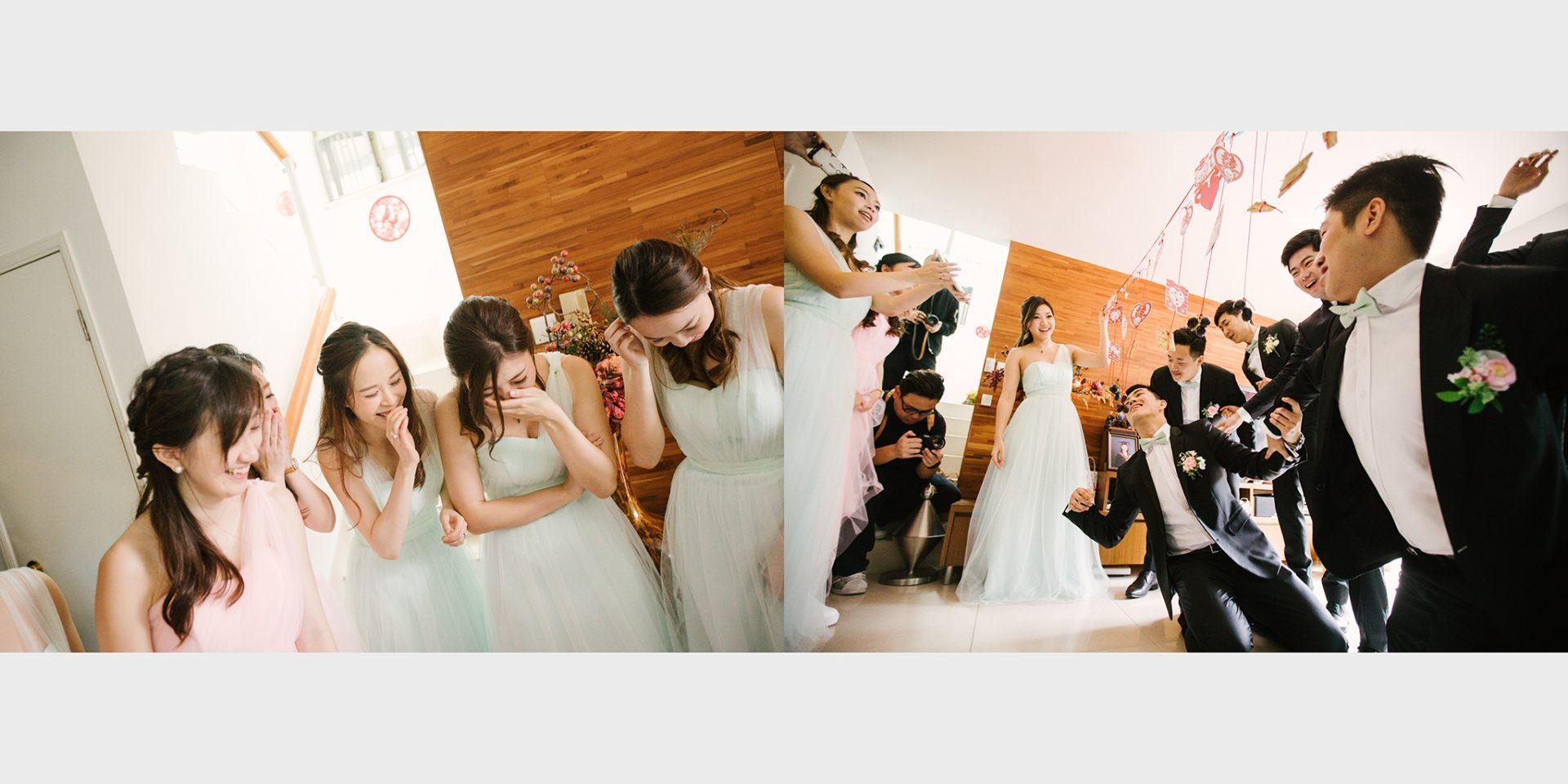 wedding_hk_15