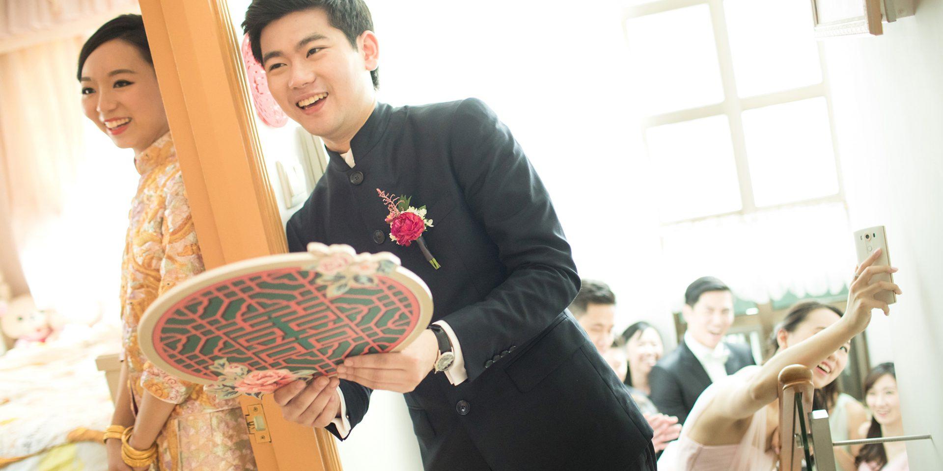 wedding_hk_16