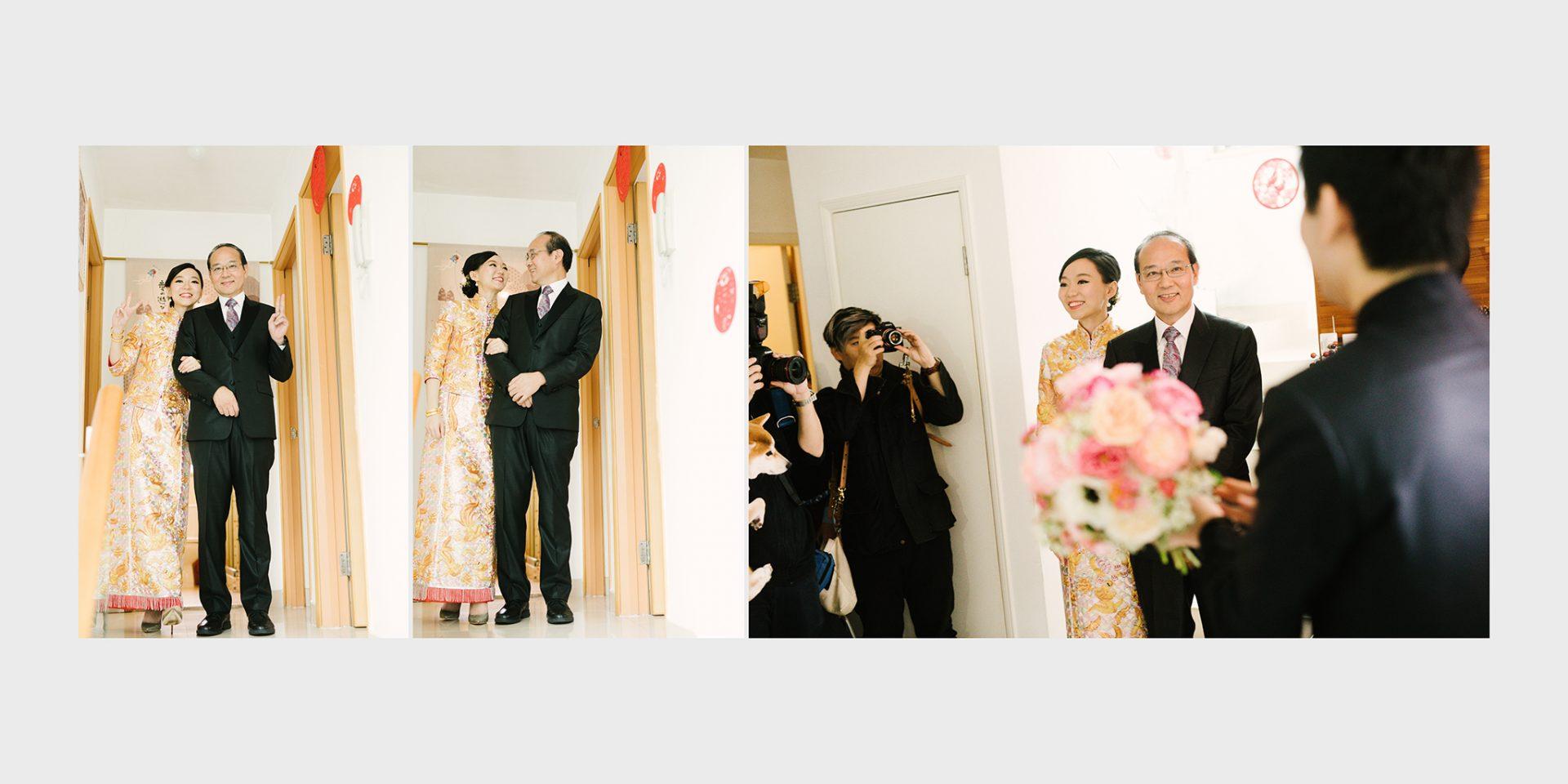 wedding_hk_18