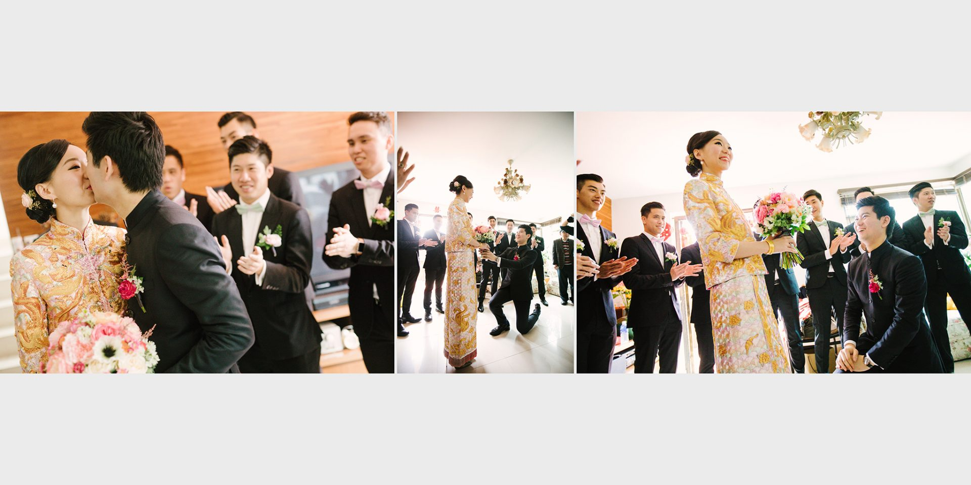 wedding_hk_19