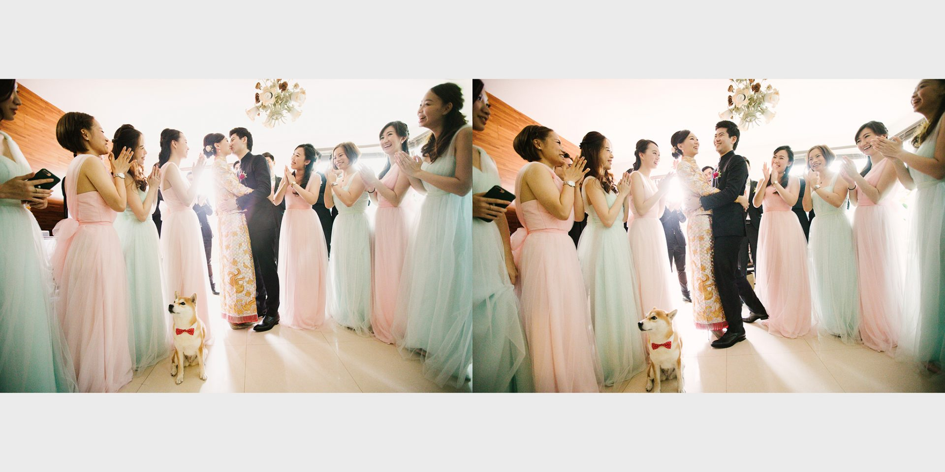 wedding_hk_20