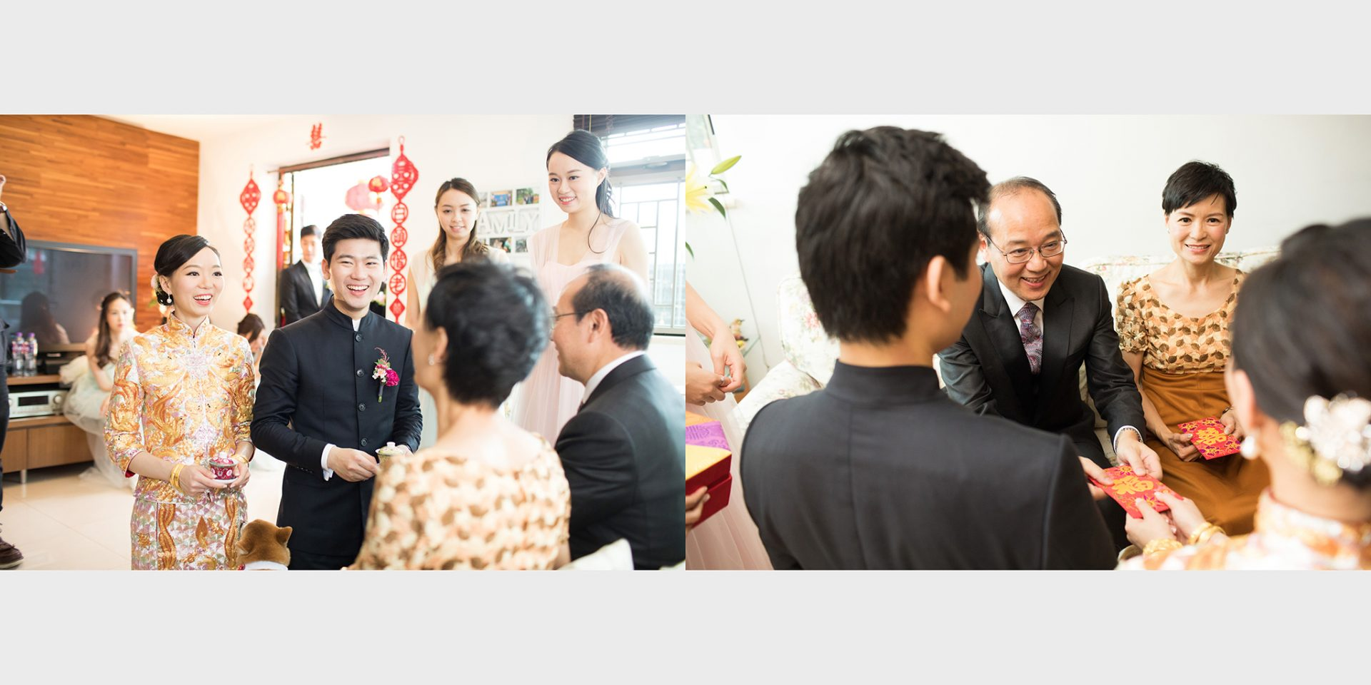 wedding_hk_21
