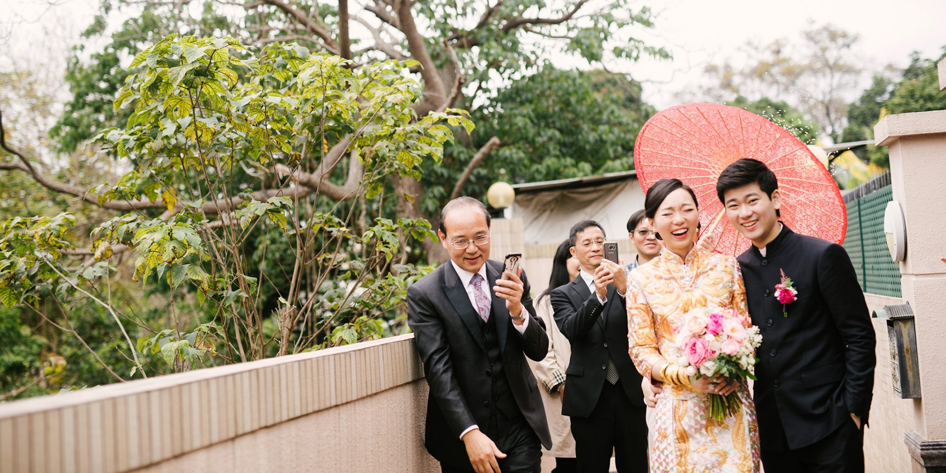 wedding_hk_23