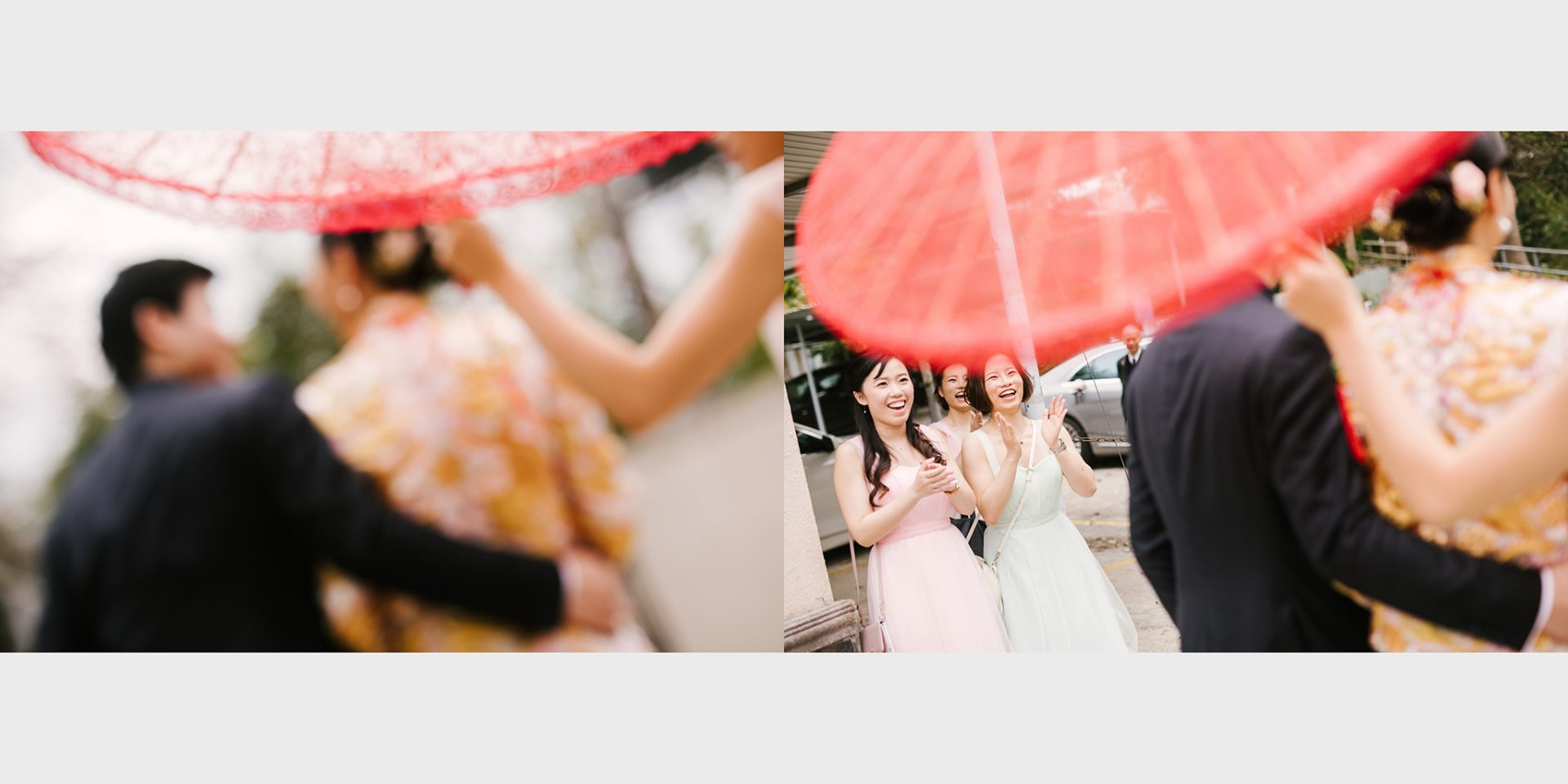 wedding_hk_24