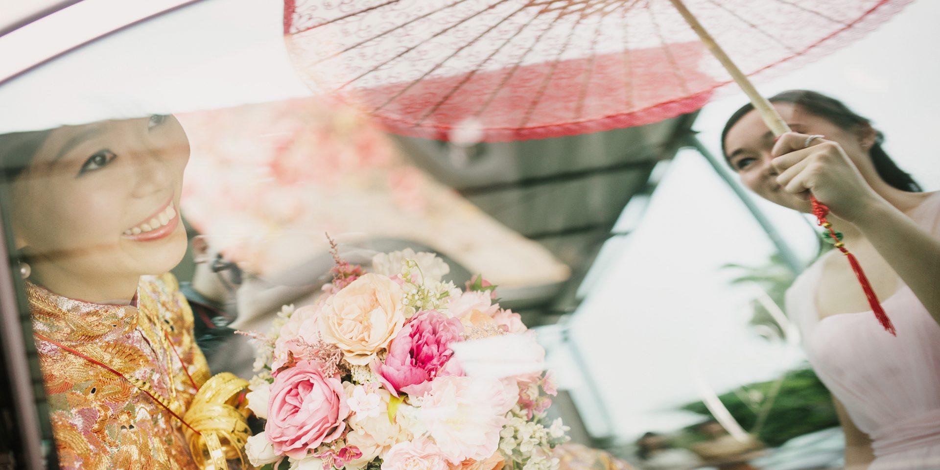 wedding_hk_26