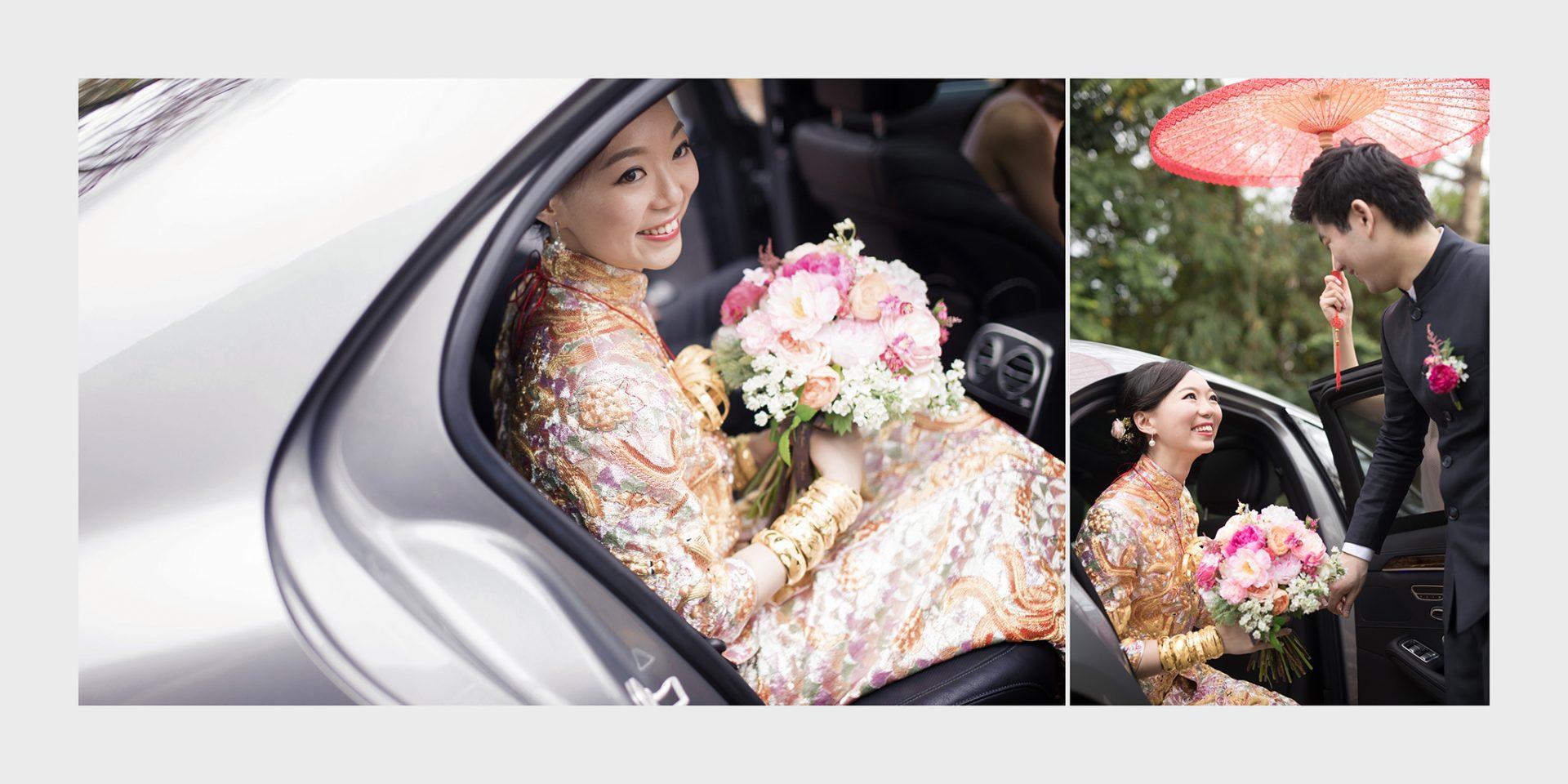 wedding_hk_27