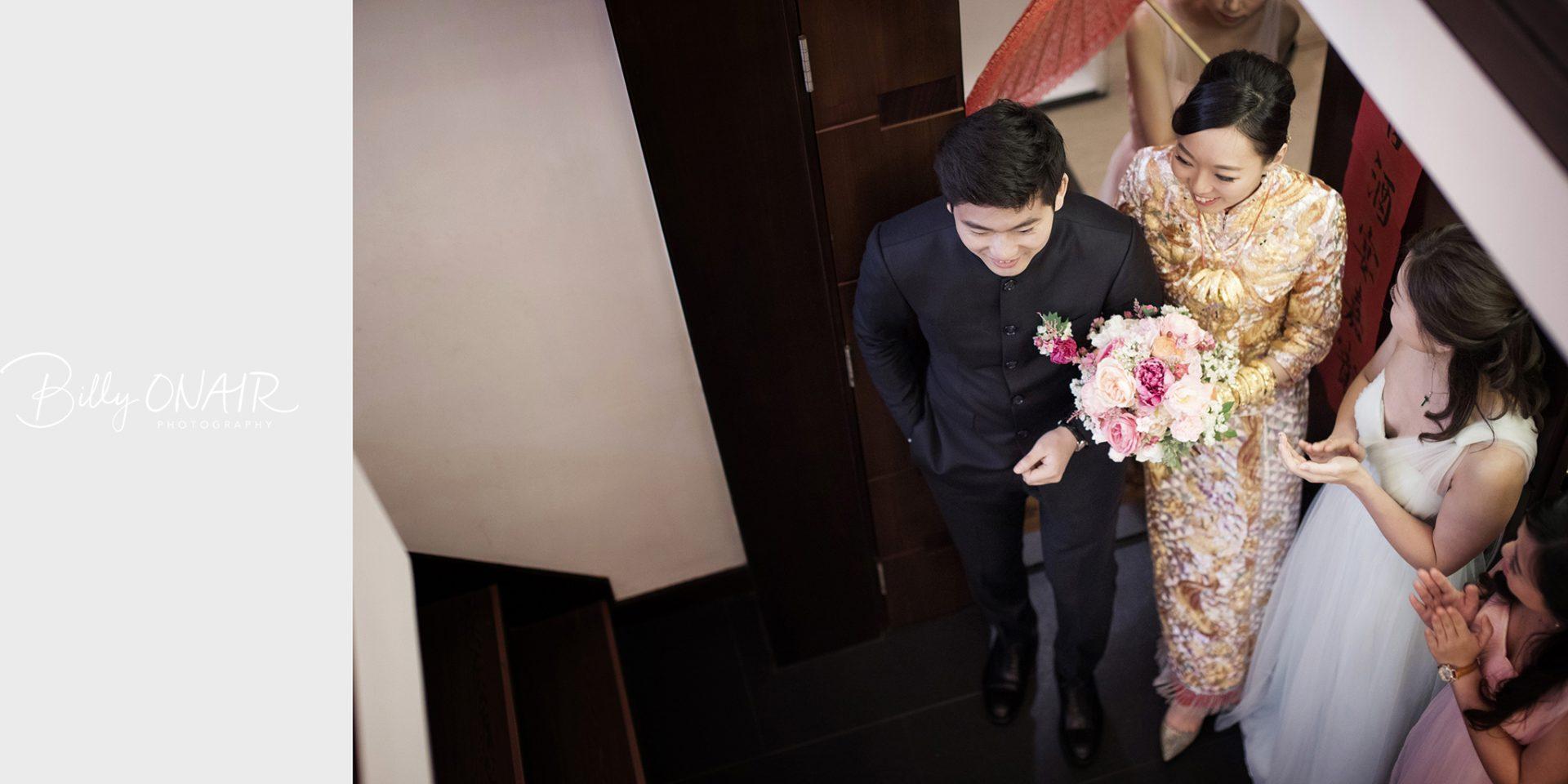 wedding_hk_28