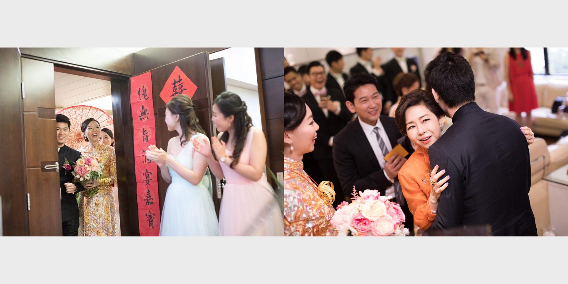 wedding_hk_29