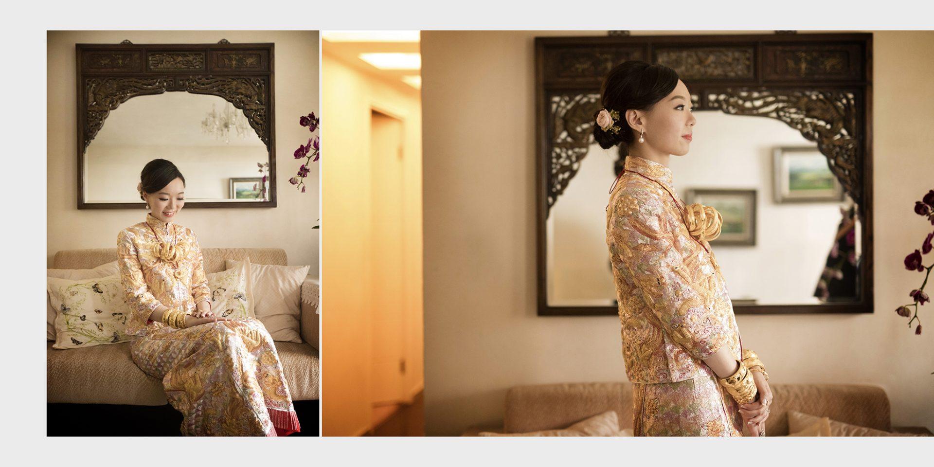 wedding_hk_31