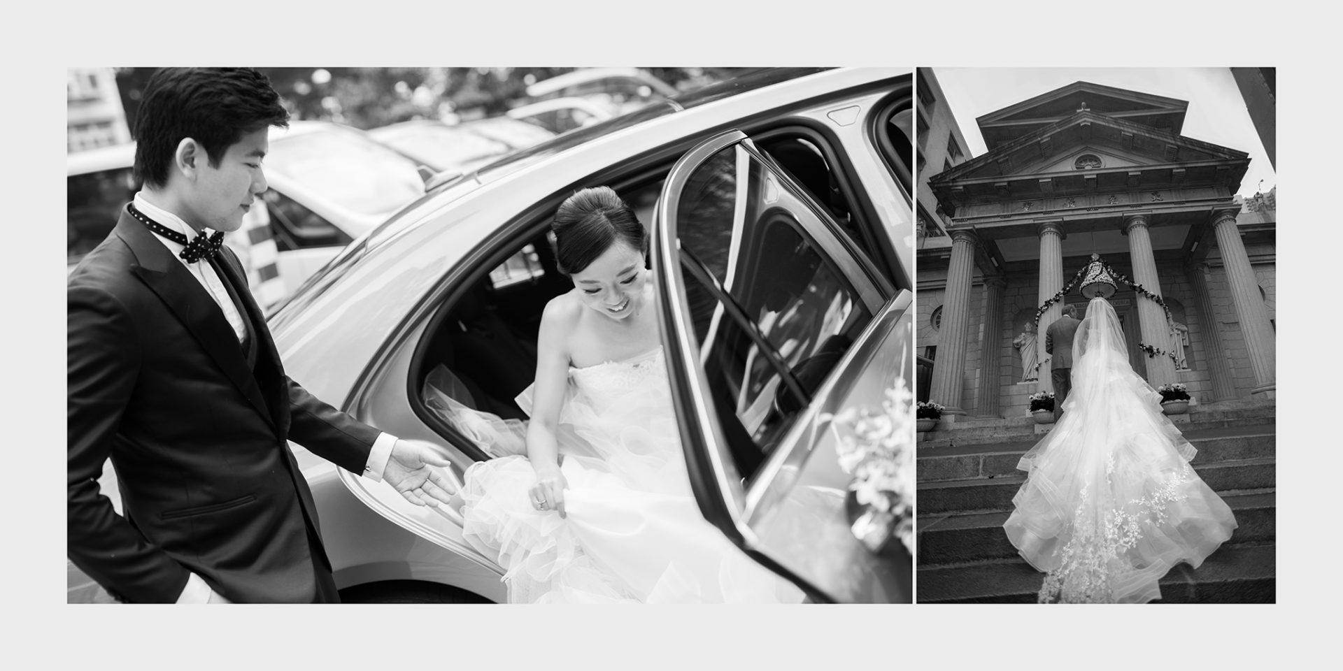 wedding_hk_33