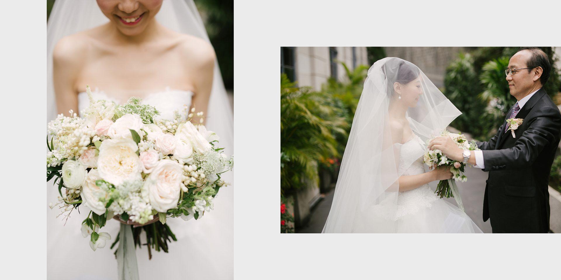 wedding_hk_34